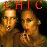 Chic: Chic (2018 Remaster) [Vinyl LP] (Vinyl)