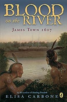 Best blood river book Reviews