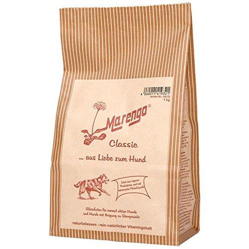 Marengo Classic, 1er Pack (1 x 1 kg)