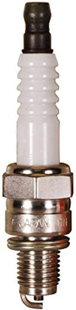 Denso 6070 4 years warranty Spark Quality inspection Plug