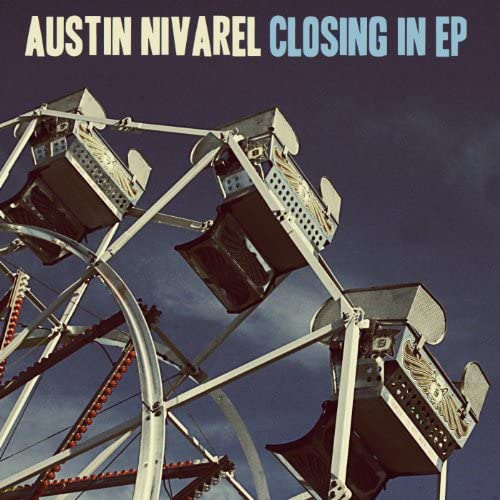Austin Nivarel