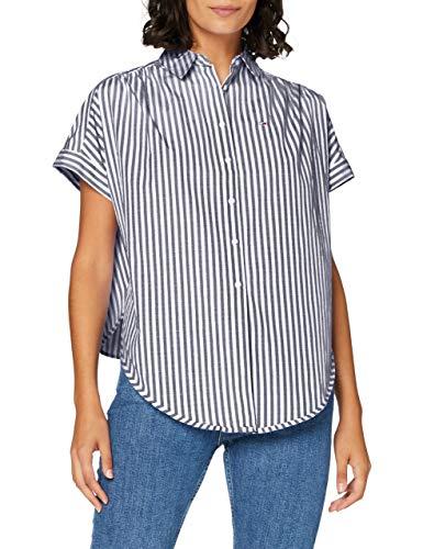 koszule jeansowe męskie zalando