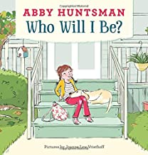 Best who will i be book Reviews