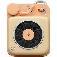 Muzen Mini Bluetooth Speaker