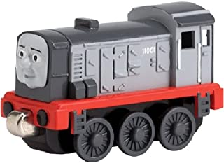 Learning Curve Take Along Thomas & Friends - Dennis