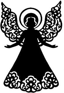 Taufkerze Engel Vorlage 18 Beste Ebendiese
