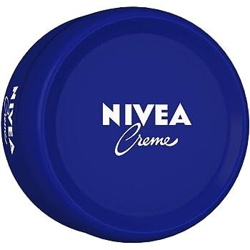 NIVEA Crème, All Season Multi-Purpose Cream, 100ml