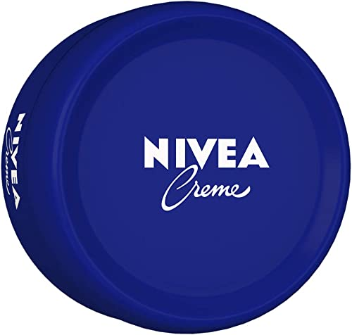 NIVEA Crème, All Season Multi-Purpose Cream, 200ml