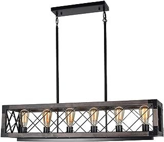 Best chandelier installation long island Reviews