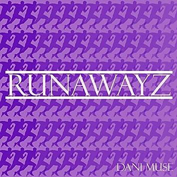 Runawayz