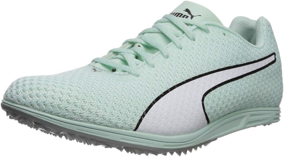 PUMA Women's Evospeed Distance 8 Sneaker