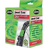 "Slime 30059 Self-Sealing Smart Tube, Schrader Valve (26 x 1.75-2.125"")"