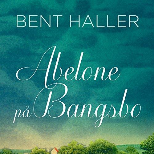 Abelone på Bangsbo Titelbild