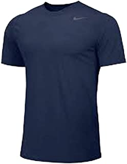 Nike Men's Legend Short Sleeve Dri-Fit Shirt 727982