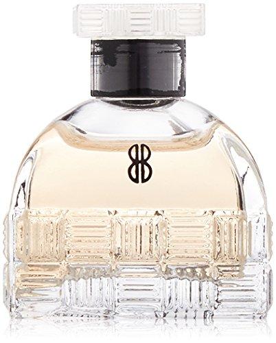 Bill Blass Miniature Eau-De-Parfums for Women, 0.34 Ounce by Bill Blass