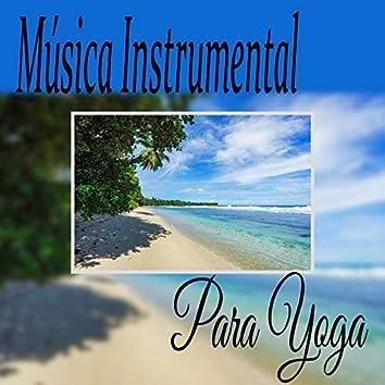 Música Instrumental para Yoga