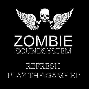 Play The Game EP