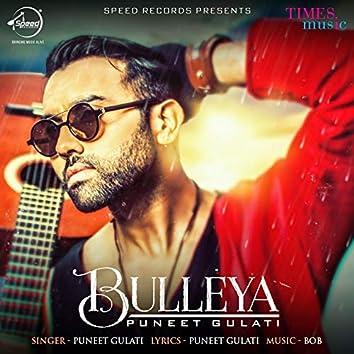 Bulleya - Single