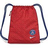Nike Paris Saint-Germain Stadium Soccer Gymsack (OS)