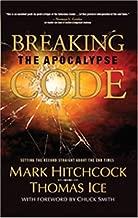 Breaking the Apocalypse Code