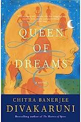 Queen of Dreams Kindle Edition