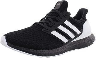 adidas Herren Ultra Boost Schuhe