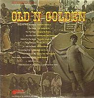 Old 'N Golden