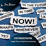 Is Writers Block the Same as Procrastination
