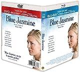 Blue Jasmine (BD + DVD + Copia Digital) [Blu-ray]
