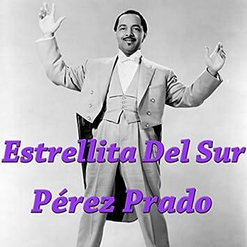 Estrellita Del Sur