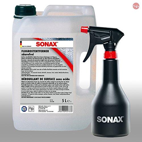 SONAX SONAX 5L 05135050   GRATIS Bild