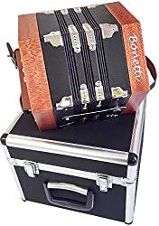 The 5 Best Parrot Accordions