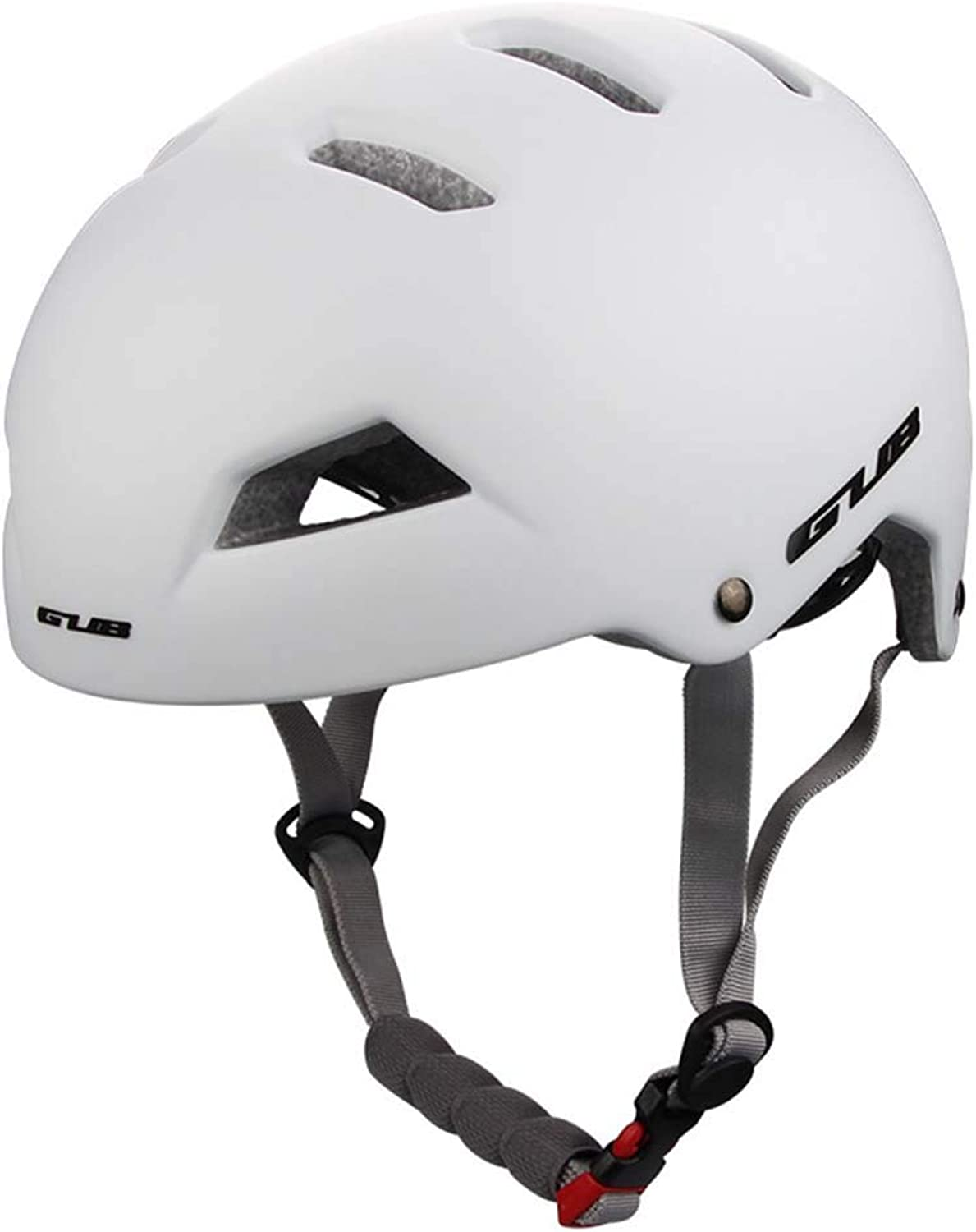 Safety Climbing Helmet,Motorcycle Safety Helmet Fit for Climbing Mountain Riding Bike and Rafting Skating for Sport