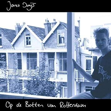 Op De Botten Van Rotterdam