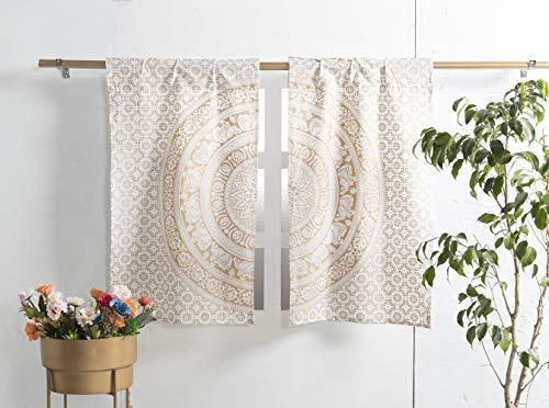 cenefa blanca fabricante Popular Handicrafts