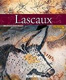 Connaitre Lascaux (Fr)