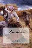 La terre - CreateSpace Independent Publishing Platform - 03/11/2016
