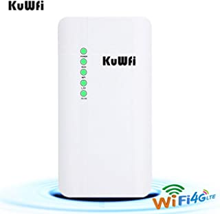 4g cpe router