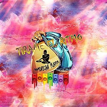 Tirame el Ritmo Dominican Player (Feat. Inocente & Chica Permiso)