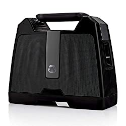 G-Project G-Boom Wireless Bluetooth Boombox