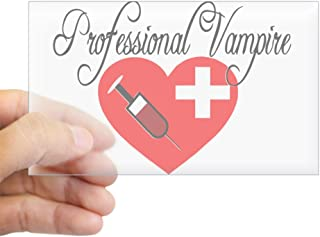 Best phlebotomy car decals Reviews