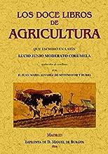 Amazon.es: ELKAR - Agricultura y ganadería / Ciencias, tecnología ...