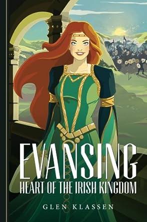 Evansing