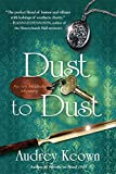 Image of Dust to Dust: An Ivy Nichols Mystery