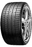 Goodyear 76469 Neumático 245/45 R18 100Y, Eagle F1 Supersport para 4X4, Verano