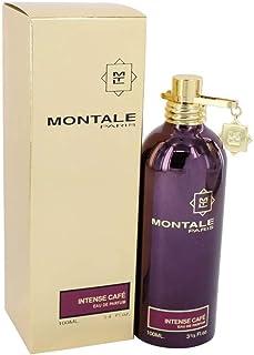 Montale Intense Cafe Eau de Parfum 100ml