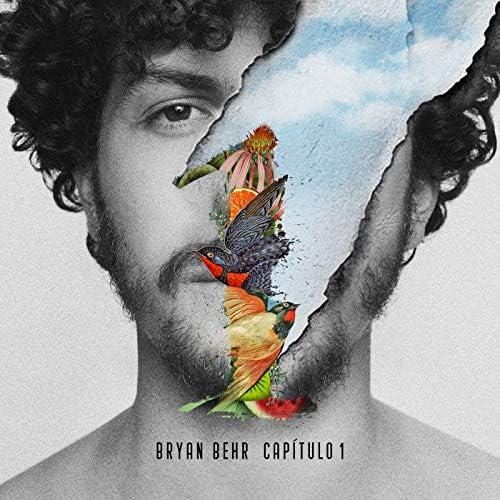 Bryan Behr