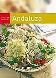 Andaluza (Cocina Tradicional)