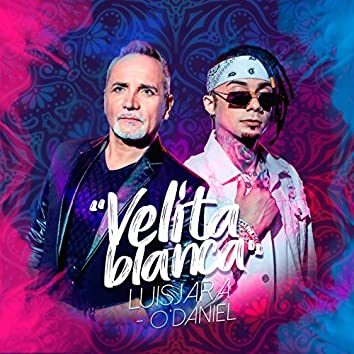 Velita Blanca