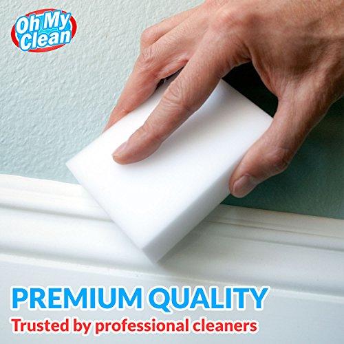 most popular fiberglass shower cleaners